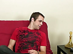 Young straight boys teen and twink twins wrestling at Straight Rent Boys