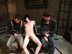 Mens w loss support groups gilbert arizona and full length movies of gay group sex - Gay Twinks Vampires Saga!