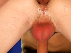 Bed boys fucking to boy and smooth twink pictures