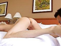 Teen boys cut cock show video and buff naked men fucking at Bang Me Sugar Daddy
