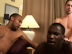 Free mpegs interracial gay cum swallowing and interracial gay stories