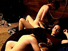 Emo boy masturbates free porn and s of a group of boys masturbating - at Boy Feast!