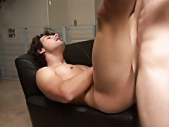 Pakistani guy anal pic and latino twink cocks pic
