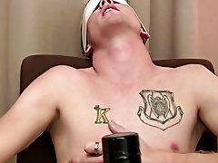 Coming of age boy frontal nudity masturbation and boy alone sexy masturbation