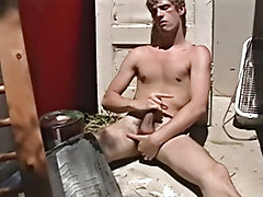 Gay masturbation dick nigeria and masturbation toys boy sex pic