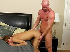 Young cute boy xxx and young boys fucking teachers images at Bang Me Sugar Daddy