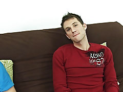 Hardcore guy on guy playboy picture and short hardcore gay stories