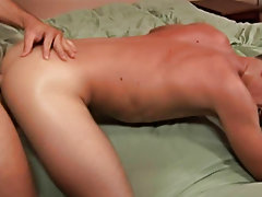Teen and older men anal pictures and gay en erection photo twink