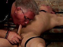 Young twinks boy dick nude and gay kiss foot fetish - Boy Napped!