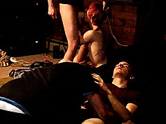 Thai young tranny twink pictures and feet twink boy and old men - at Boy Feast!