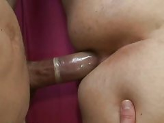 Actors nude fucking photos and male emo twinks movies at EuroCreme