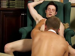 Gay men kissing masturbating gay big cocks pics and jockstrap boy toy at My Gay Boss