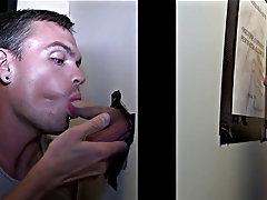 Hairy pits blowjob and army gay blowjob photos