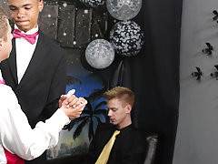 Cute students korean boys porn and cute emo boys having gay sex