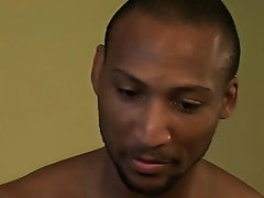 Interracial gay chub pics and interracial slave twink