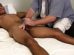 Amish big cock masturbation and gay masturbation nude porn