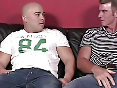 Hunks sex video clip free mobile download and hunks obese porn