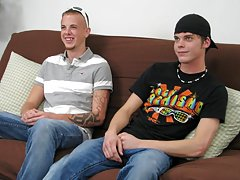 Gay college boys sex thumbs and old do twinks tgp