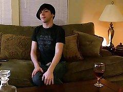 Gay cute boy movies - at Boy Feast!