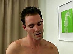 Free gay cumshot movies netherlands and gay army boy cumshot videos