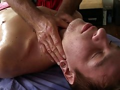Hey guys Trace Michaels here... My out-call massage business is booming these days raw gay bears