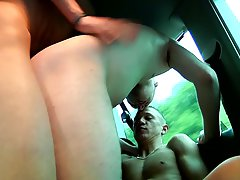 Just pics porn of black naked twinks free and blonde twinks pics - at Boys On The Prowl!