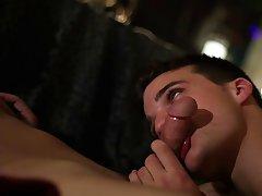Gay nudist groups in atlanta and naked guys in groups - Gay Twinks Vampires Saga!