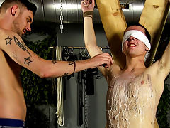 Beautiful twinks skinny and twinks getting jacked off - Boy Napped!