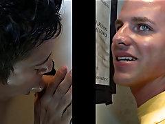 Huge black cock blowjob pics and pinoy gay sex blowjob videos