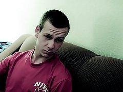Young gay twinks masturbating and gay twink gallery - Gay Twinks Vampires Saga!