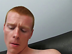 Romanian gay twinks porn and emo twinks sex full movies