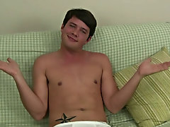 Young gangsters twinks and gay twink escorts london at Straight Rent Boys
