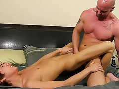 Sexy old young boy video gallery and dick photos fat guys at Bang Me Sugar Daddy