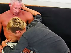 Young boys and gay daddy photos and college guys shaved dick at Bang Me Sugar Daddy