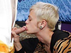 Twinks fucking old gay men and my first sex teacher mrs carmen hayes sleeping in class