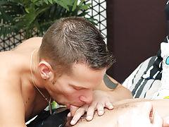 Free emo anal videos and video porno gay emos gratis at My Husband Is Gay