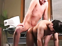 Hunks gay story and most gorgeous naked hunks