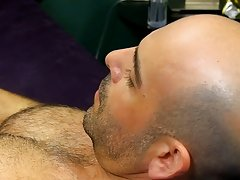 Gay kissing men free movies at I'm Your Boy Toy