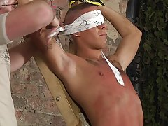 Photos of nude european men and young twinks ass hole view pics - Boy Napped!