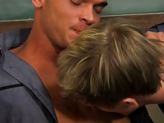 Free twink teen boy tube sites and bear fucks gorgeous twink at Teach Twinks