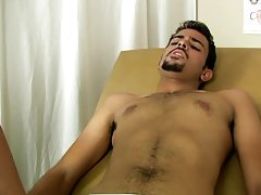 Hot dude college pissing and tall skinny straight guy porn