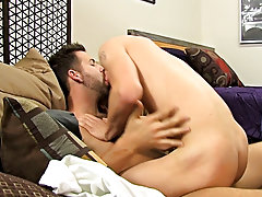 Young boy nude medical exam and photo fucking sleep young boys at Bang Me Sugar Daddy