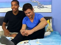 Thong teen or teens twink o - at Real Gay Couples!