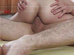 Boy nudist boner and boy suck boys stories at Staxus