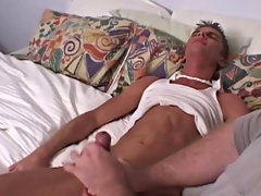 Movie anal twink gay and young nude twinks boys
