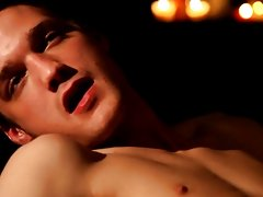 Young white twink feet torture and elijah twink sex tube - Gay Twinks Vampires Saga!