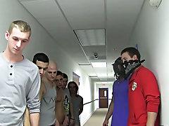 Young teen boys sex victim hardcore xxx gay movie