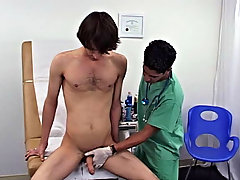 Male foot fetish gay tube