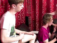 Gay fingering teen and sleeping male teen boxers gay - Euro Boy XXX!