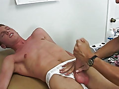 Free videos latino twinks being spanked and young old twinks galleries